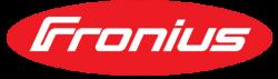 Fronius-Logo-1